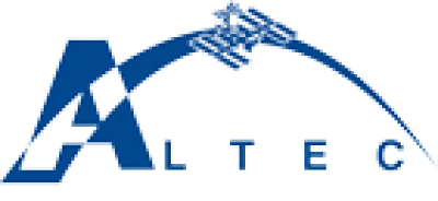 New Logo Altec
